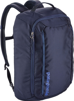 Patagonia Tres Backpack 25L Navy Blue