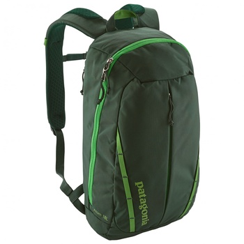 Patagonia Atom Backpack 18L Micro Green