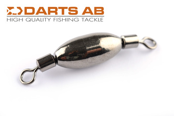 Darts Weighted Swivel