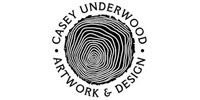 CaseyUnderwood