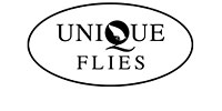 Uniqe Flies