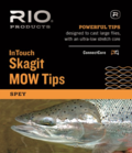 Rio InTouch MOW Light Tip - 12,5' T-8