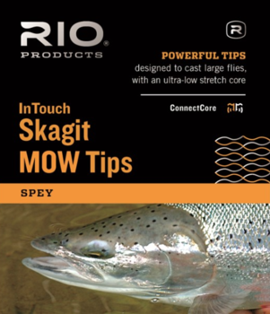 Rio InTouch MOW Light Tip