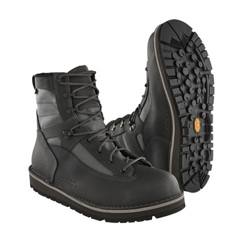 Patagonia Danner Foot Tractor vadarsko Sticky Rubber