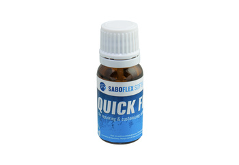 Svartzonker Quick Fix 10 ml