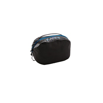 Patagonia Black Hole Cube Small Black w/Fitz Trout