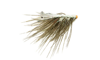 Frödin Sea Trout Spey Series - Spey Shrimp