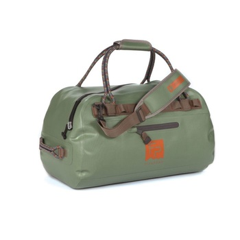 Fishpond Submersible Duffel - Yucca