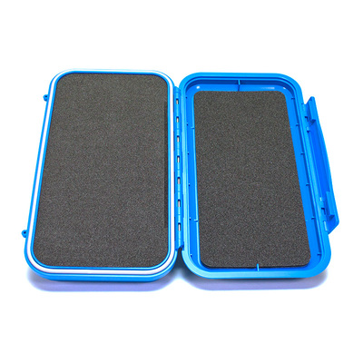 C&F Utility WP Case Sky Blue (CFU-3600-SB)
