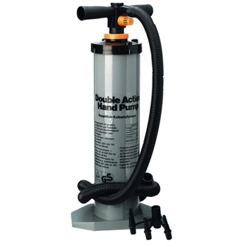 Ron Thompson Double Action Air Pump