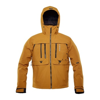 Loop Torne Wading Jacket - Gold