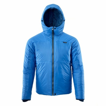 Loop Onka Jacket - Water Blue