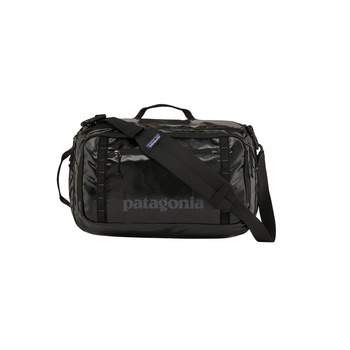 Patagonia Black Hole® Mini MLC™ 26L Black