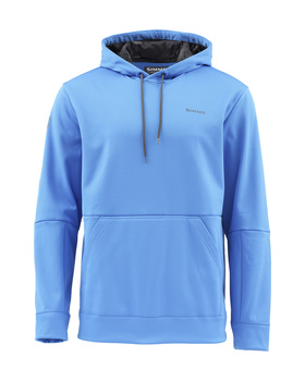 Simms Challenger Hoody Pacific