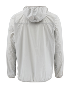 Simms Fastcast Windshell Sterling