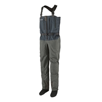 Patagonia Men´s Swiftcurrent Expedition Zip-Front Waders Vadarbyxa