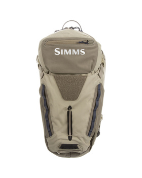 Simms Freestone Ambi Sling Pack Tan