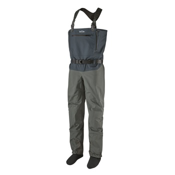 Patagonia Men´s Swiftcurrent Expedition Vadarbyxa