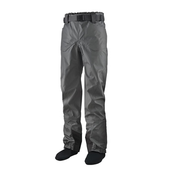 Patagonia Men´s Swiftcurrent Midjevadare