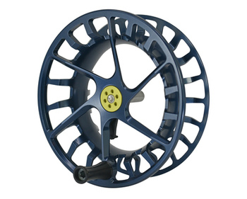 Lamson Speedster S-Series Extraspole Midnight