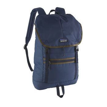 Patagonia Arbor Backpack 25L Classic Navy