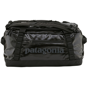 Patagonia Black Hole Duffel 40L Black