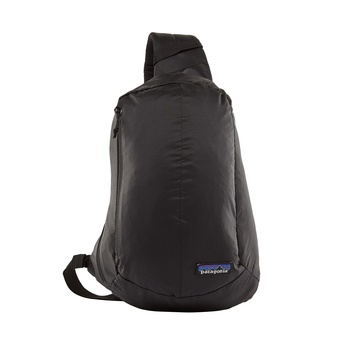 Patagonia Ultralight Black Hole® Sling 8L Black