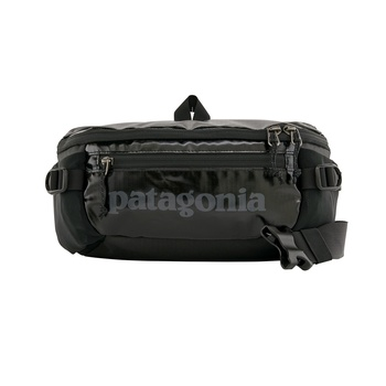 Patagonia Black Hole® Waist Pack 5L Black