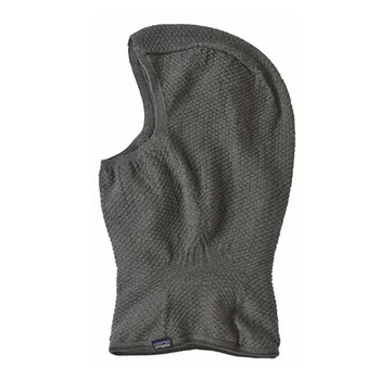 Patagonia Cap Air Balaclava Grey