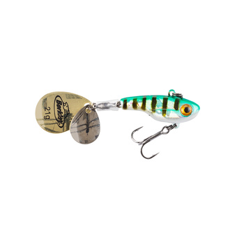 Berkley Pulse Spintail 14g