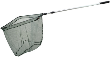 Sigma Trout Net Large