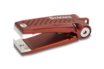 Simms Pro Nipper Simms Orange