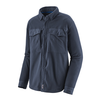 Patagonia Early Rise Snap Shirt