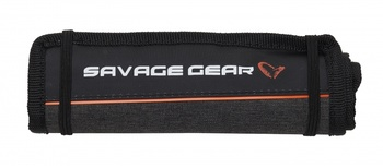 Savage Gear Pocket Roll Up Pouch
