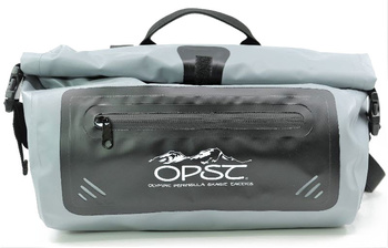 OPST Rainforest Waterpoof Waist Pack