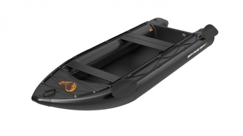 Savage Gear E-Rider Kayak 330cm