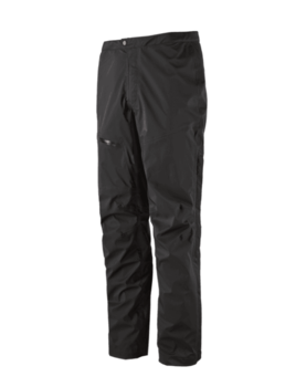 Patagonia M's Rainshadow Pants