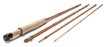 Scott F2 Single Handed Fly Rod