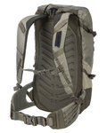 Simms Flyweight 30L Backpack Tan