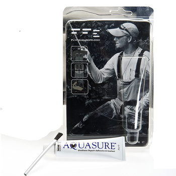Aquasure 28g Wader Repair FFE