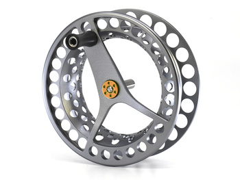 Lamson Force SL Extraspole Series II Thermal