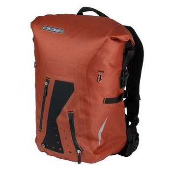 Ortlieb Waterproof Packman Pro Two Ryggsäck 25l