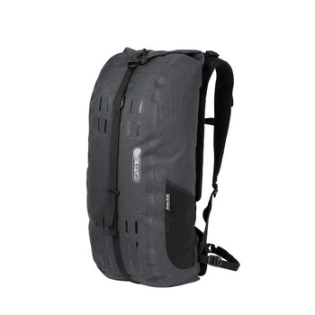 Ortlieb Atrack CR Urban pepper 25l