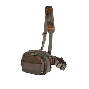 Fishpond Switchback Pro Wading Belt System
