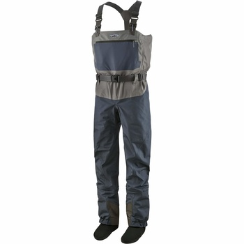 Patagonia Men´s Swiftcurrent Vadarbyxa