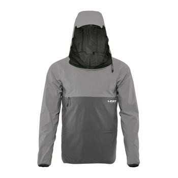 Loop 2.0 Mygg Jacket Grey