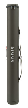 Simms Bounty Hunter 6 Spey Rod Canon Coal