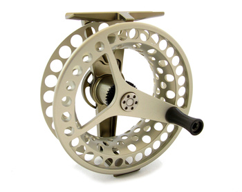Lamson Force SL Series II Extraspole