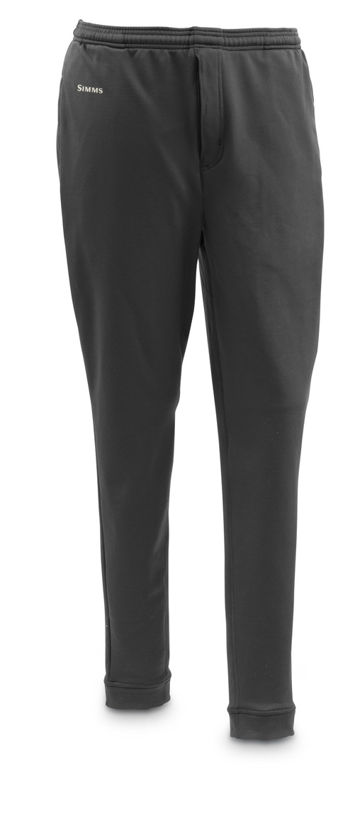 Simms Guide Mid Pant Black - M