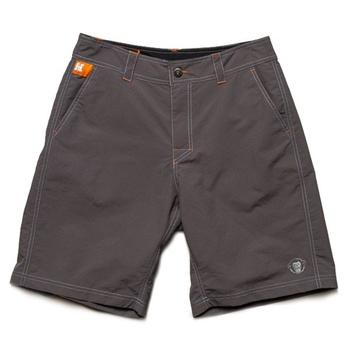 Howler Bros Horizon Hybrid Shorts Grey